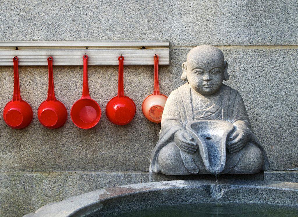 buddha_wash